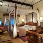 2-or-3-Room-Villa