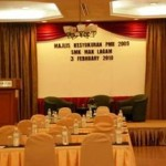 Residence Inn Cherating Cherating Hotel Booking