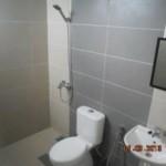 Bathroom Kompo Villa