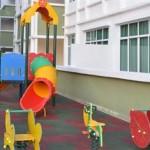 Children-Playground