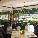 Coconut-Grove-Terrace The Legend Resort