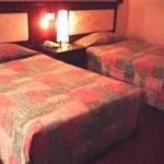 Deluxe-Room De Rhu Beach Resort