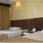 Deluxe Room Residence Inn