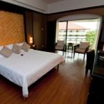 Swiss Garden Beach Resort Kuantan Cherating Hotel Booking