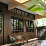 Facilities of Holiday Villa Beach Resort