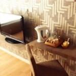 Hotel-Interior Sri Manja Boutique Hotel