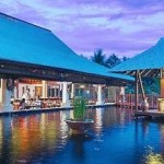Impania Resort