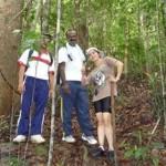 Jungle-Trekking-@-Bukit-Pelindung