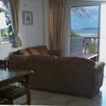Living-Area-2-Bedroom-Seaview-Ramadhan-Deal