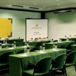 Meeting Room Impiana Resort