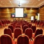 Meeting-Room Suria Cherating Resort