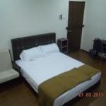 Quad-Room
