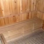 Recreational-Facilities Residence Inn