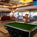 Recreational Facilities The Legend Resort