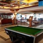 Recreational Facilities The Legend Resort