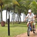 Recreational-Facilities at Impiana Resort