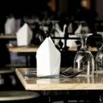 Restaurant Suria Cherating