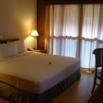 Holiday Villa Beach Resort Standard-Room