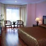 De Rhu Beach Resort Cherating Hotel Booking