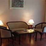 Suite-Room-Living-Hall
