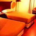 Superior-Room De Rhu Beach Resort