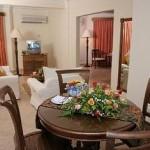 Suria-Suite-Living-Room