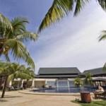 Swimming Pool at Impiana Resort Cherating