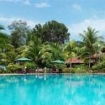 Swimming-pool-Eastern-Pavillion-Boutique-Resort