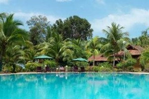 Swimming-pool-Eastern-Pavillion-Boutique-Resort