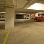 Underground-Parking-Area
